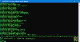 odstranenie_systemovej_aplikacie