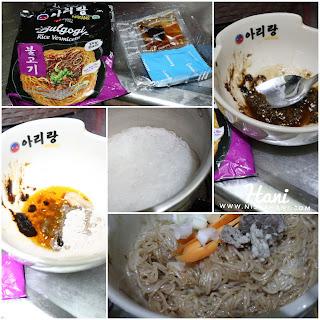 ARIRANG-BULGOGI-Rice-Vermicelli