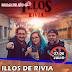 PALMA DEL RIO GO!: ILLOS DE RIVIA