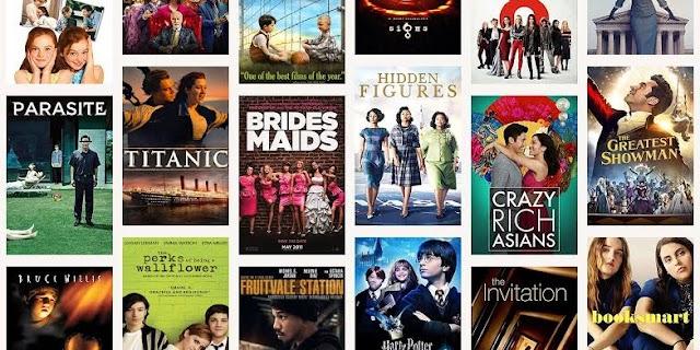 Moviesda : Download Tamil HD Movies, Hindi Dubbed Movie, 300mb Movies