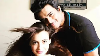 r madhvan and dia mirza's film 'Rahna hai tere dil mein' gets a sequel