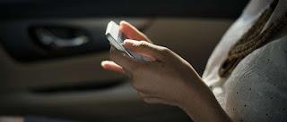 7 Fakta dan Mitos Smartphone yang Bikin Kamu Jadi Pintar