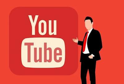 grup Whastapp Youtuber India