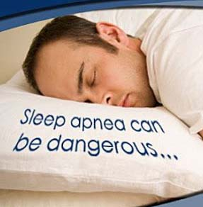 Particularly, the researchers peeped into the link between the possibility of growing apnea of sleep/restless legs syndrome and bearing a sense of purpose in life.