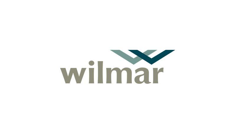 Lowongan Kerja PT Multimas Nabati Asahan Serang (Wilmar Group)
