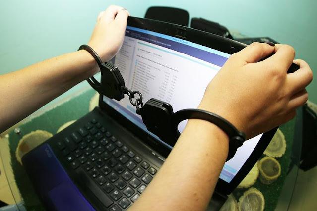 Торговля в соцсетях нелегальна, причастных лиц ждут штрафы, конфискация и блокировка аккаунта