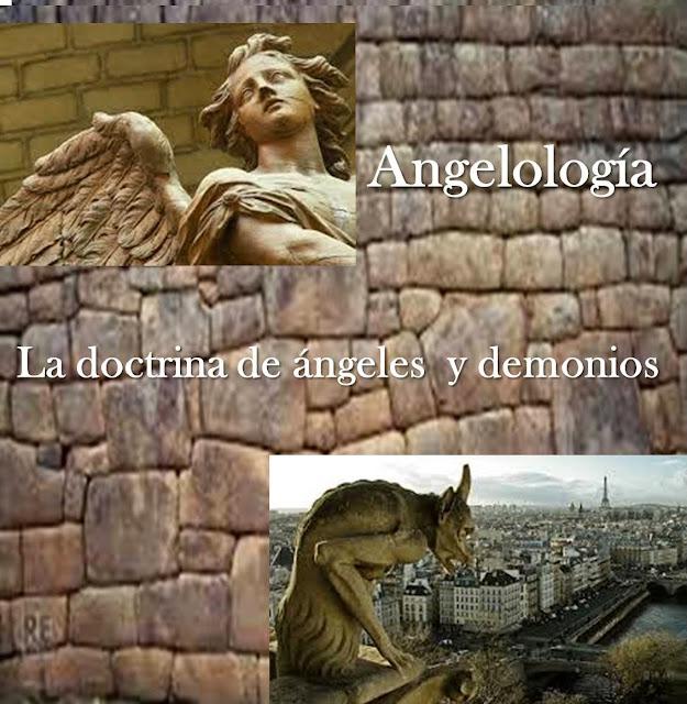 angeles-demonios