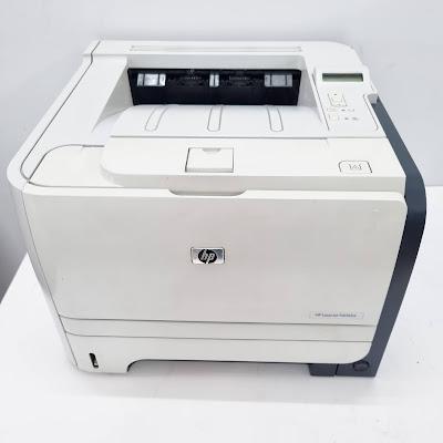 HP LaserJet P2055d | Máy in cũ | Máy in Laser A4 | Máy in cũ Chất lượng giá tốt 1