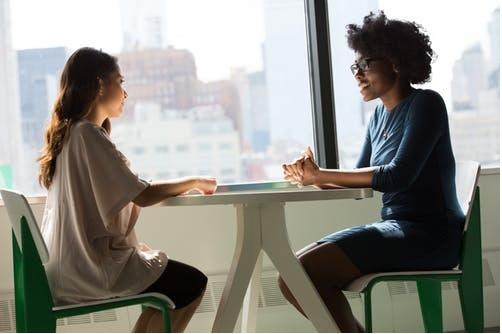 5 Cara untuk Meningkatkan Komunikasi Dalam Bisnis Kecil Anda