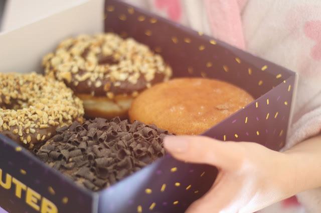 Les aliments à éliminer pour une belle peau - Blog beauté