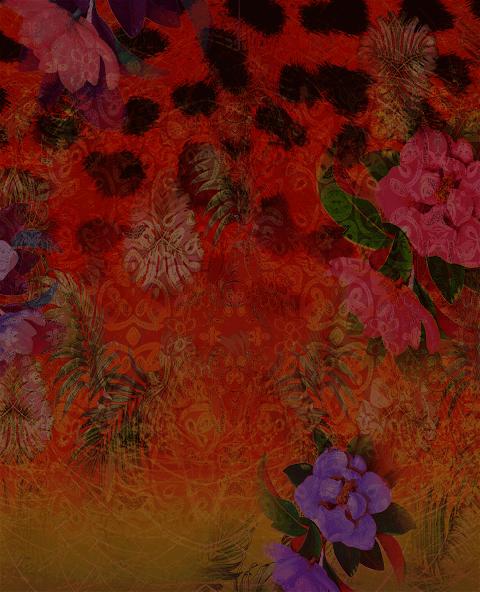 Animal-background-for-textile-design-7029