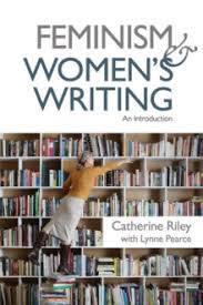 Género y Literatura en los Países de Habla Inglesa