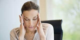 Baba Ramdev Medicine For Chronic Headache