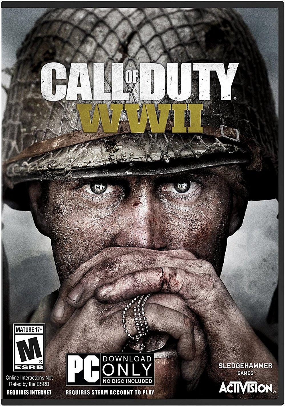 Lors de sa sortie, le jeu a reçu des critiques généralement positives de la  part des critiques, beaucoup appréciant le retour aux racines de la Seconde  ...