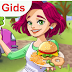 Burger Truck Game Tips, Tricks & Cheat Code