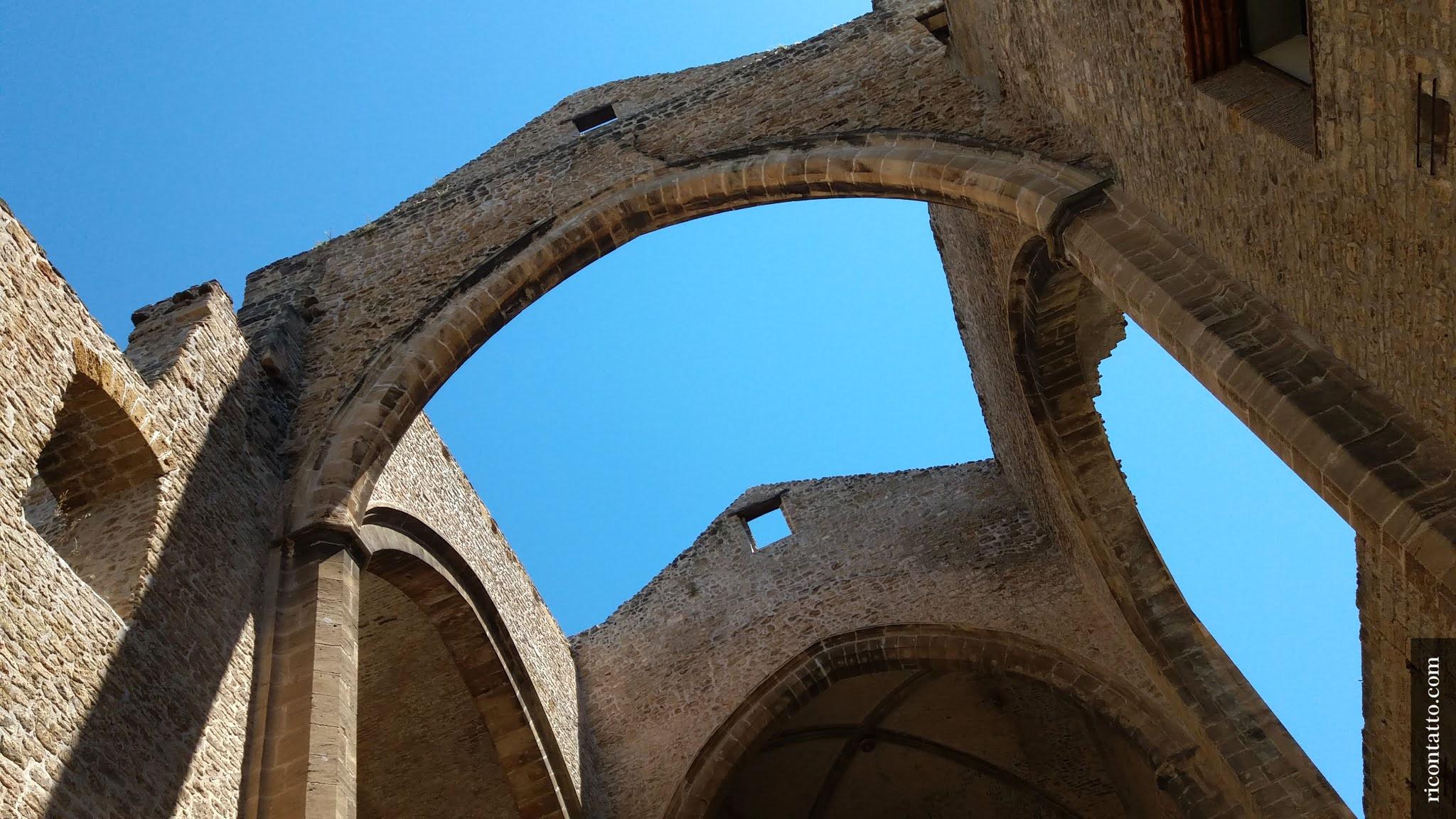 Palermo, Sicilia, Italy - Photo #08 by Ricontatto.com