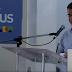 AO VIVO: PREFEITO DAVID ALMEIDA LANÇA EDITAL DO PROGRAMA BOLSA UNIVERSIDADE
