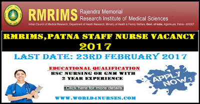 http://www.world4nurses.com/2017/02/staff-nurse-vacncy-in-rmrims-govt.html