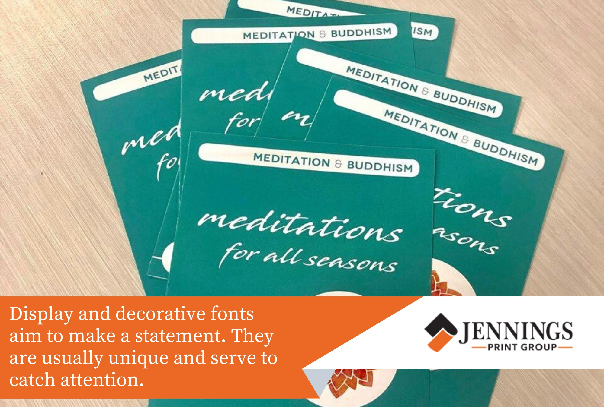 flyers designing services newcastle
