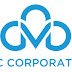 CMC: Nhân viên Hành chính nhân sự