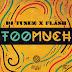 DJ Tunez & Flash - Too Much [AFRO POP] [DOWNLOAD]