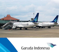 http://jobsinpt.blogspot.com/2012/03/garuda-indonesia-vacancies-february.html