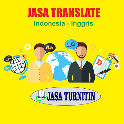 Jasa Translate Jurnal Online di Sumatera Barat