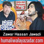 https://aliwalayazadar.blogspot.com/2020/08/zawar-hassan-jawadi-nohay-2021.html