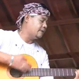 Lirik Lagu Sunda Bah Dadeng | Papatong