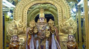 Alagu Mallari Krishna Swamy Temple Photos