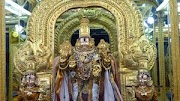 Alagu Mallari Krishna Swamy Temple - History, Timings, Photos, Mannarpoluru