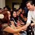 Más de 3,500 jóvenes en un programa de cursos propedéuticos