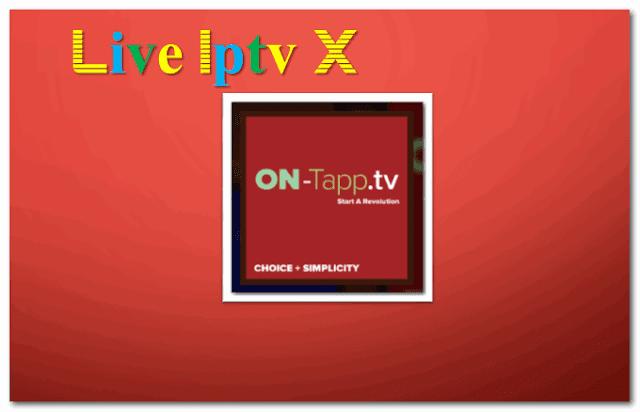 Dixie-Deans-XBMC-Repo live tv