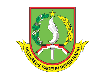 Logo/ Lambang Kota Sukabumi