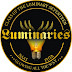VOTING COMMENCES FOR CLASS OF LUMINARIES !!!!!!