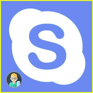 تحميل تطبيق سكاى بى 2020 Skype للأندرويد | رسائل فورية ومكالمات فيديو مجانية