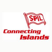 Lowongan Kerja Terbaru PT Saham Pacific Indonesia Lines (SPIL) Surabaya Juli 2020