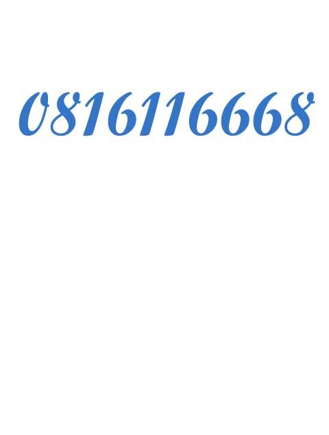 0816116668