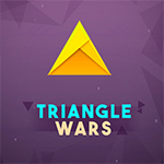 Triangle Wars