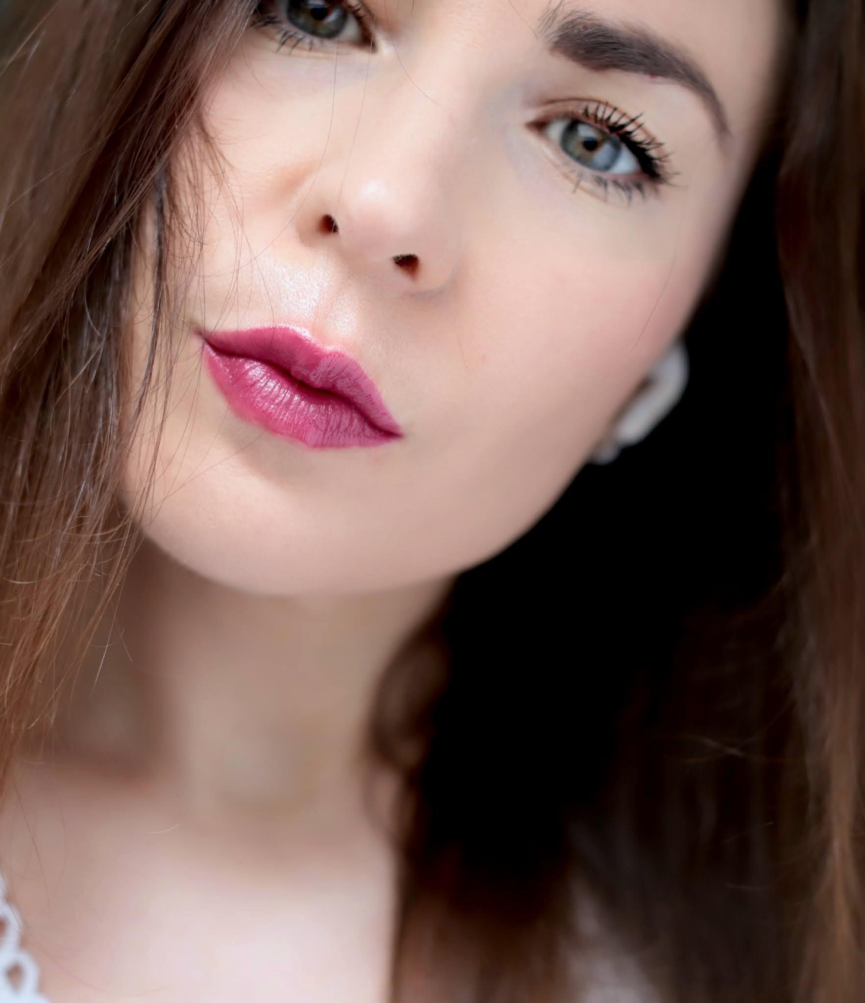 Chantecaille Lip Veil Iris