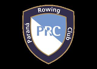 Parana Rowing Club Logo Vector
