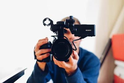 Persiapkan-Videografi