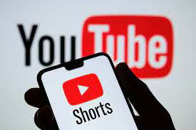 What is YouTube Shorts and how to use it