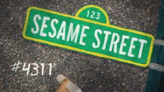 Sesame Street Episode 4311 Telly the Tiebreaker season 43