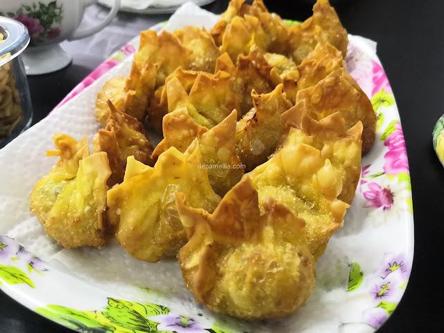 Resepi dumpling yang mudah dan sedap, Resepi dumpling azie kitchen, kulit dumpling resepi, Resepi dumpling Chinese style, Resepi dumpling kulit popia, Resepi dumpling frozen, Resepi dumpling ayam sup, cara kelim dumpling, Resepi dumpling sayur, cara buat dumpling, cara buat kulit dumpling, cara membuat dumpling, cara lipat dumpling, cara kelim dumpling, cara masak dumpling, cara buat sos dumpling, cara membuat kulit dumpling korea, cara buat dumpling guna kuli popia, cara masak dumpling frozen, resepi dumpling homemade halal, senang je buat dumpling, dumpling ayam, pengalaman pertama kali buat dumpling, resepi mudah dumpling Chinese style, cara buat dumpling inti ayam dan sos di rumah, resepi dumpling ayam style restoren, dumpling goring, dumpling rebus, dim sum tradisional, sup dumpling