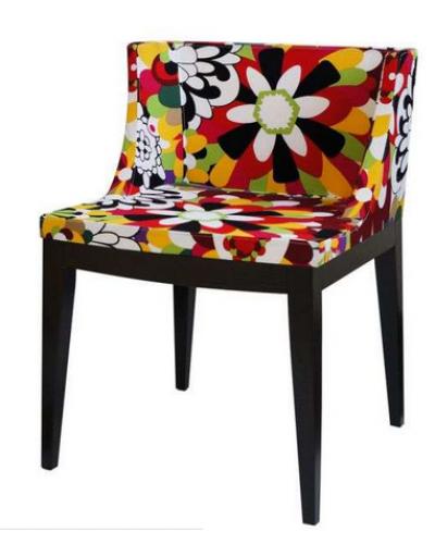 cadeiras de design, cadeira de design, cadeira de design mademoiselle