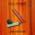 "Silis & Yodaroc - ""...and Surviving"" (Album) - @culturepower45"
