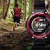 Casio To Release New PRO TREK Smart With Heart Rate Monitor