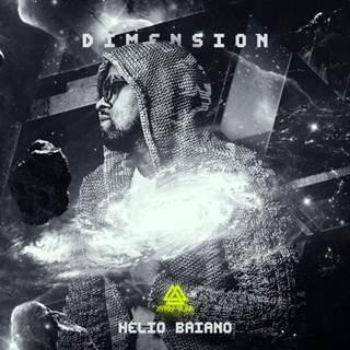 DJ Helio Baiano - One Chance (feat Ponti Dikuua)