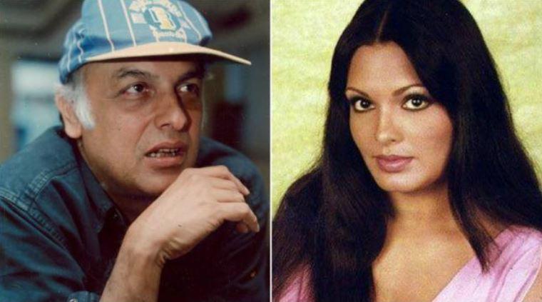 mahesh bhatt- back to bollywood
